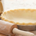 Shortcrust Ready Made Pastry - Gluten and Dairy Free