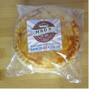 Pick Your Pies - 8 Medium Pie Pack - Gluten Free