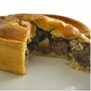 5x Steak and kidney Pie Gluten Free LACTOSE FREE